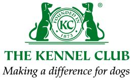 The_Kennel_Club_Logo