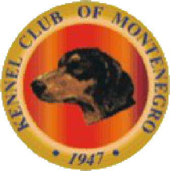 kennel_club_of_Montenegro